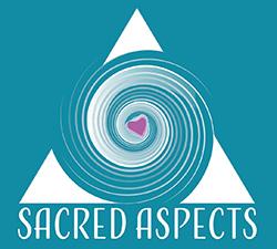 Sacred Aspects Natural Health